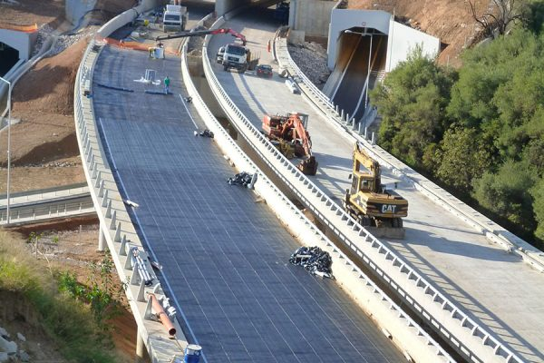 Bridge-Waterproofing-etancheité1