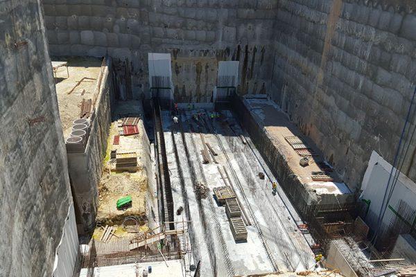 Metro-Athens-Station-etanchéité-fondation-600x400